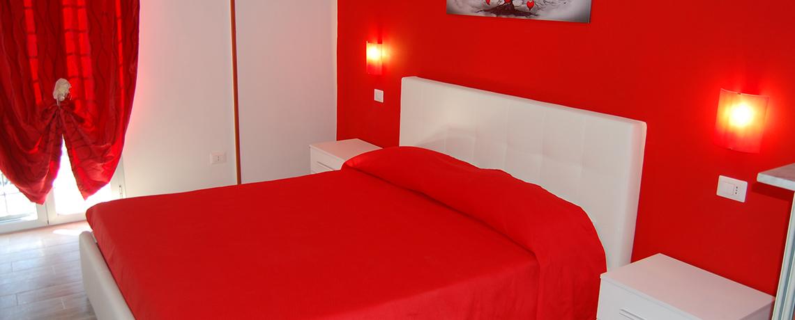 B&B vicino UCI Cinema Roma Est hotel alberghi camere